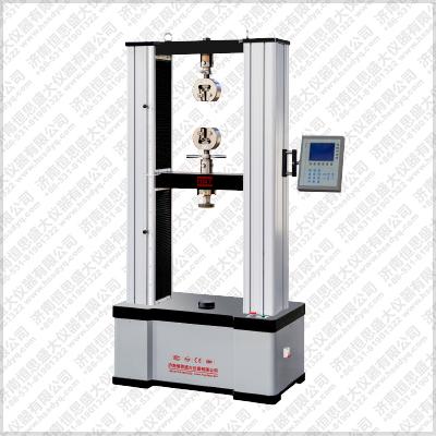 碳纤维拉伸试验机